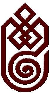 สถาบันวิจัยศิลปะและวัฒนธรรมอีสาน; โลโก้;logo