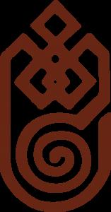 โลโก้ สถาบันวิจัยศิลปะและวัฒนธรรมอีสาน rinac logo